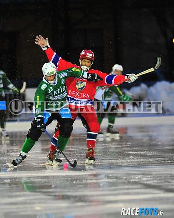 2011.12 HIFK-Akilles