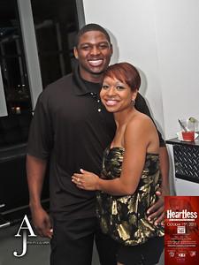 Heartless 10-15-2011