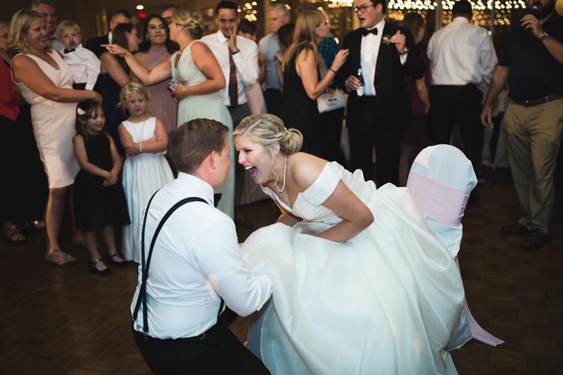 954_Josh+Emily_Wedding.jpg