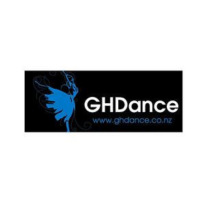 GH Dance