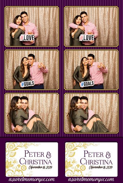 Wedding Entertainment, A Sweet Memory Photo Booth, Orange County-617.jpg
