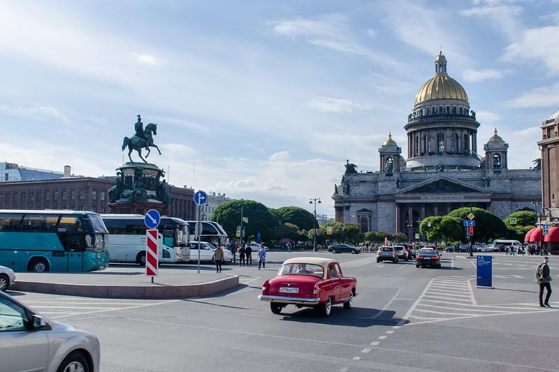 20180609_Peterburg310.jpg