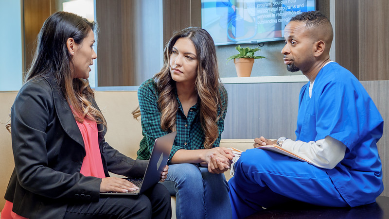 120117_16093_Hospital_Consultation.jpg