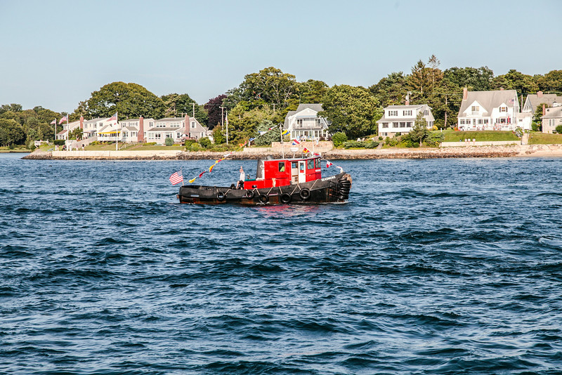 Tugboat Races_MG_1415.jpg