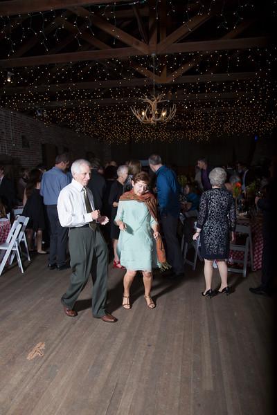 Rufina Wedding Party-3894.jpg