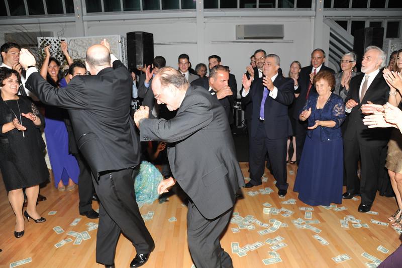 SA Wedding-347.JPG