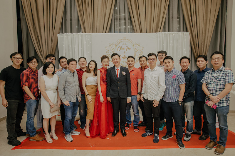 Choon Hon & Soofrine Banquet-505.jpg