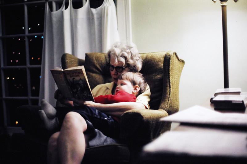 Reading With Grandma DM 005.jpg