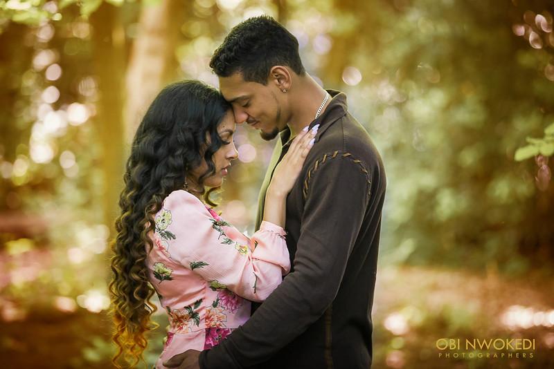 pre wedding.nadia-35.jpg