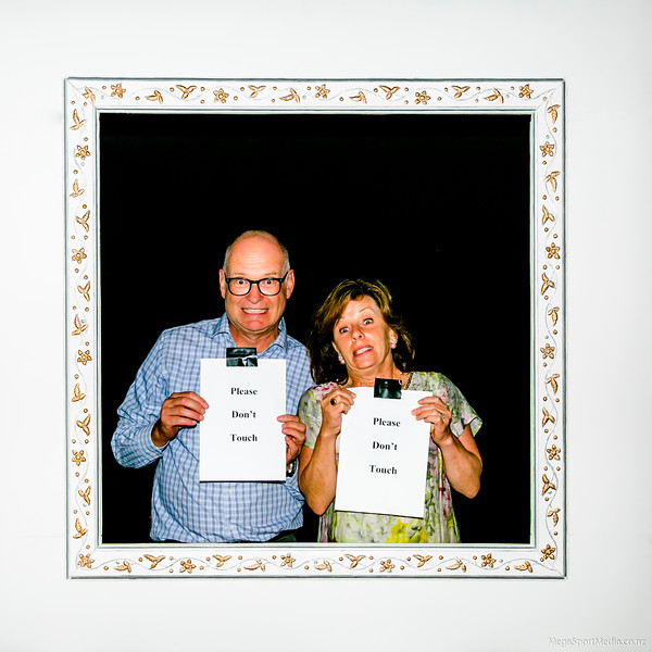 20170203 Photo Booth - S & B's wedding - Anne & Greg _JM_9930 b.jpg