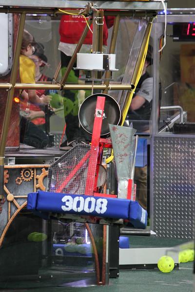 1319climber-Chris Hapstack.jpg