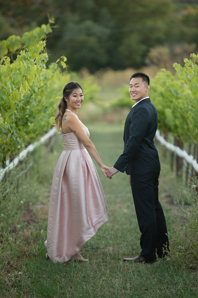 Leon and Julianne engagement session-108.jpg
