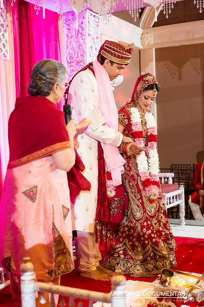 Deepika_Chirag_Wedding-1368.jpg