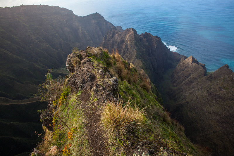 kauai landscape photography-1-10.jpg
