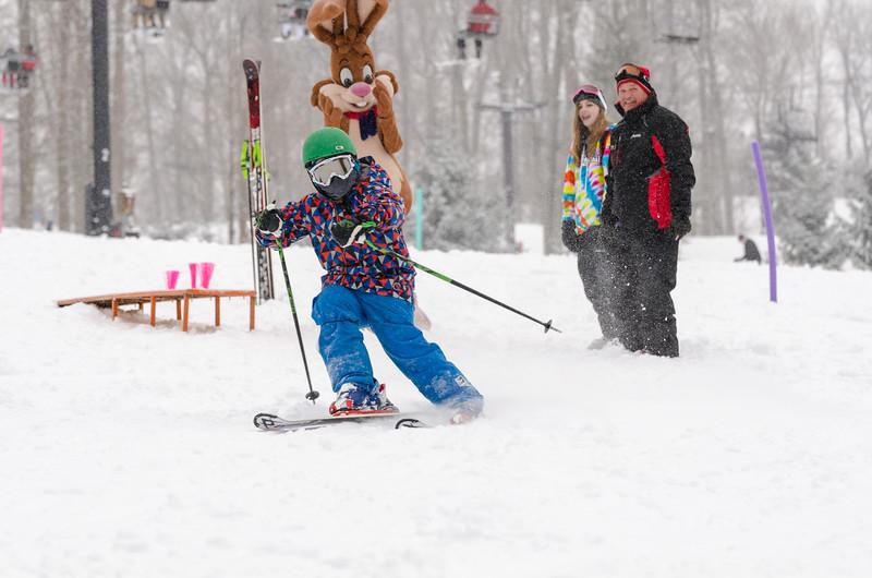 54th-Carnival-Snow-Trails-41.jpg