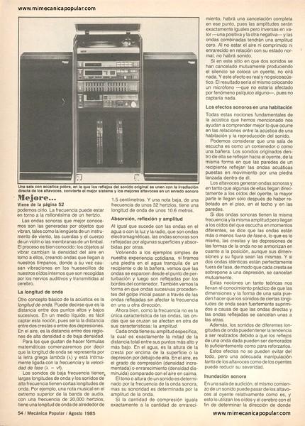 mejore_la_acustica_agosto_1985-02g.jpg
