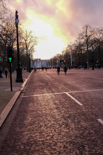 London_2016-70.jpg