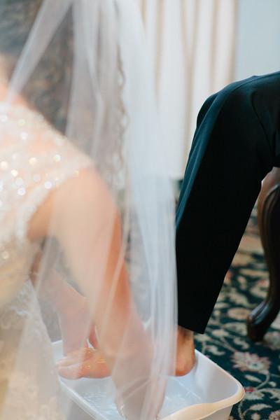 Le Cape Weddings_Jenifer + Aaron-510.jpg