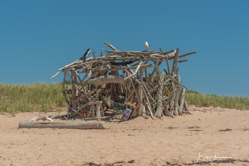 Block Island-37.jpg