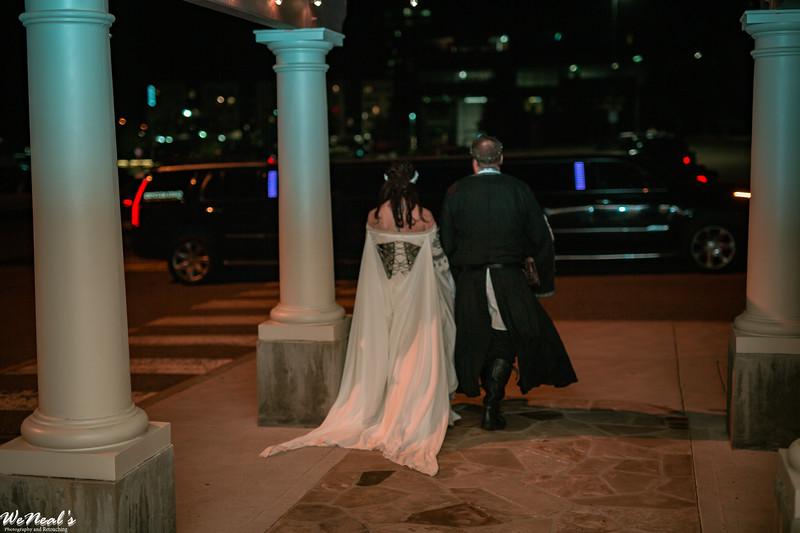 N&S wedding338.jpg