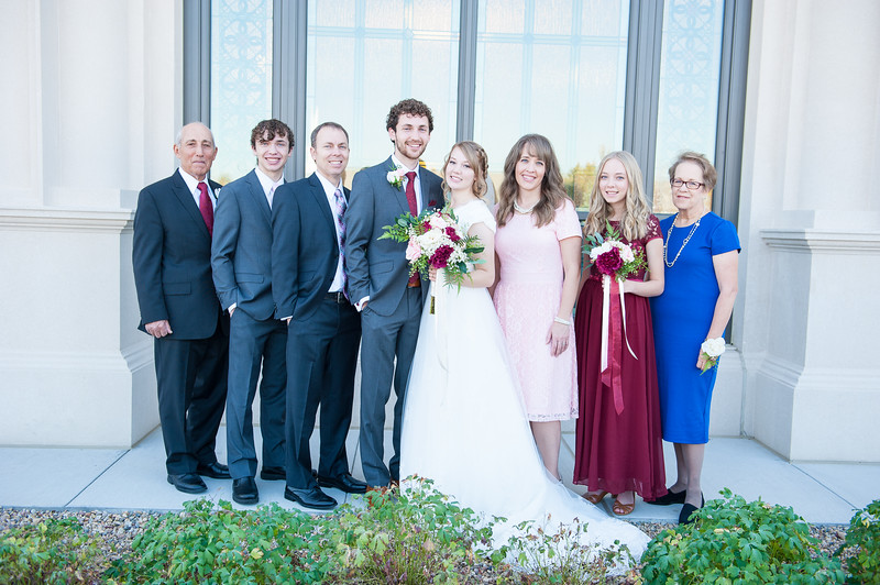 Corinne Howlett Wedding Photo-177.jpg