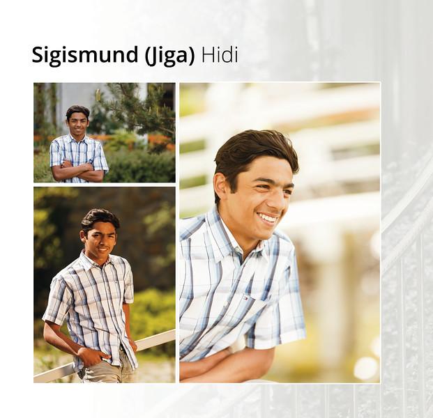 31-JigaHidi.jpg