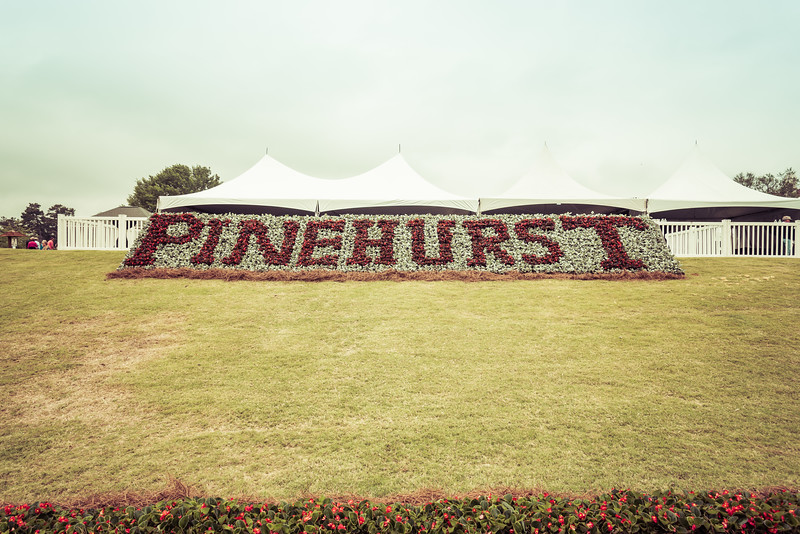 Pinehurst Concurs d'Elegance (30 of 90).jpg
