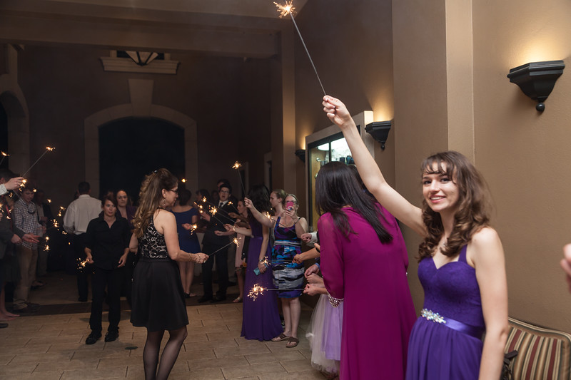 wedding2-203.jpg