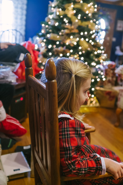 127_Ollie-December.jpg