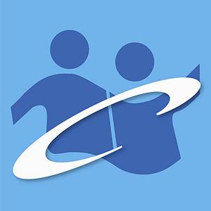 Dayforce Logo.jpg