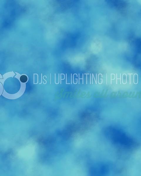 Ethereal Blue_batch_batch.jpg