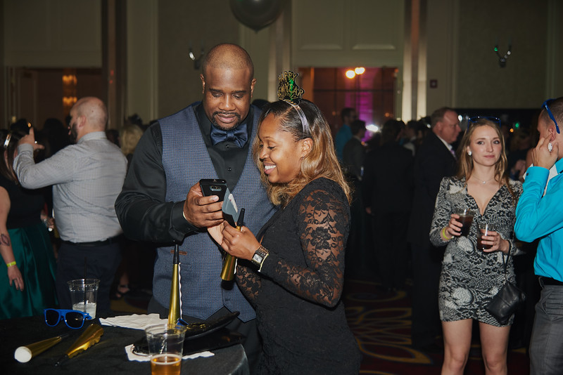 New Years Eve Soiree 2017 at JW Marriott Chicago (141).jpg