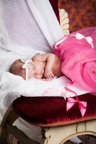 Baby Ashlynn-9603.jpg