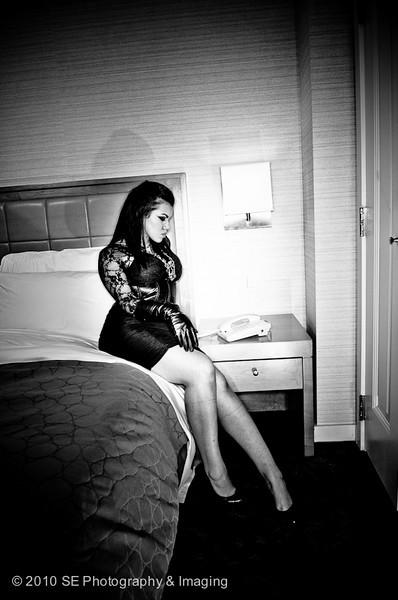 michi_hotel_55.jpg
