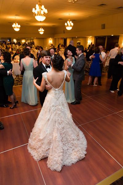 bap_corio-hall-wedding_20140308205521_PHP_2308