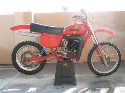 1978 450