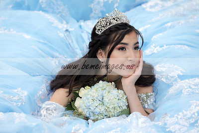 Magaly Quince Formals