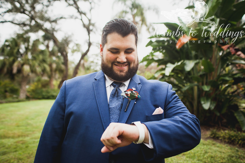 Central FL wedding photographer-0837.jpg