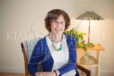 Janice Carduner