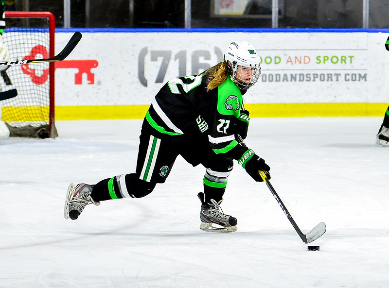 EHB_JWHL_Buffalo_19s_SteelersShamrocks-77.jpg