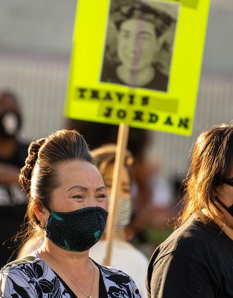 2020 07 31 Travis Jordan Protest Fourth Precinct-15.jpg