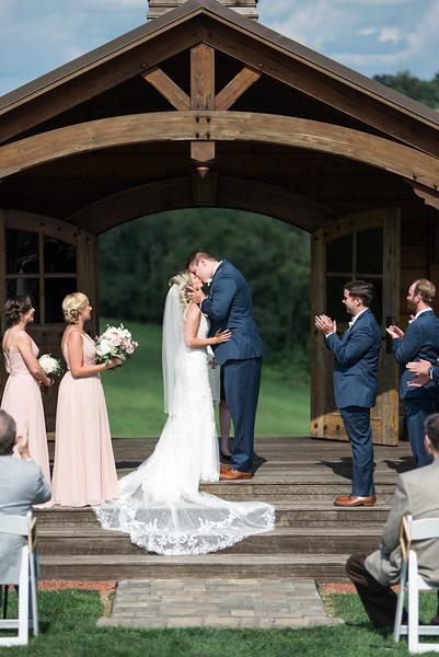 ANDREA & ERIC WEDDING-173.jpg