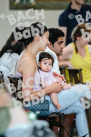 © Bach to Baby 2018_Alejandro Tamagno_Regent's Park_2018-07-21 001.jpg