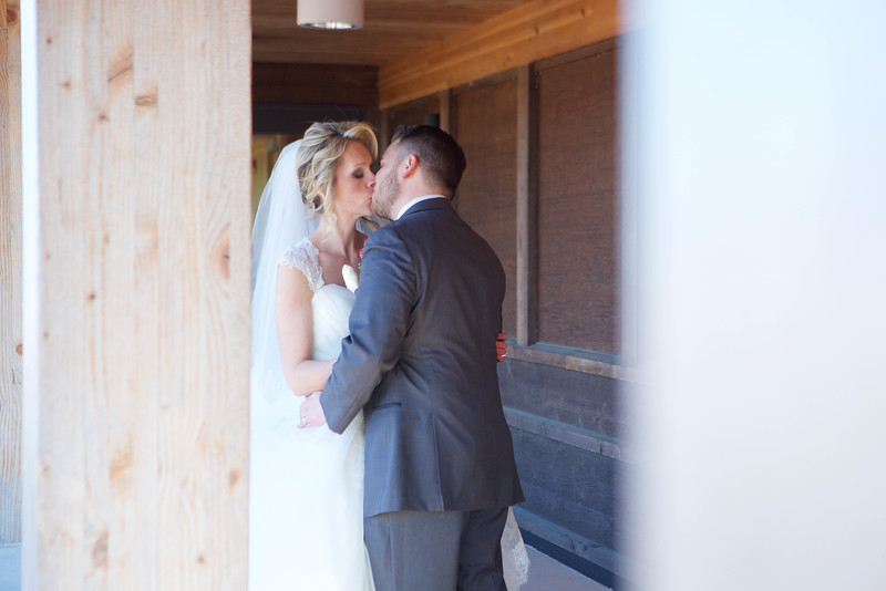 Le Cape Weddings - Meghan and Brandon_-396.jpg