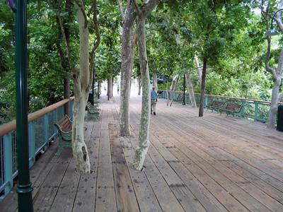 Bonfante Gardens, Gilroy
