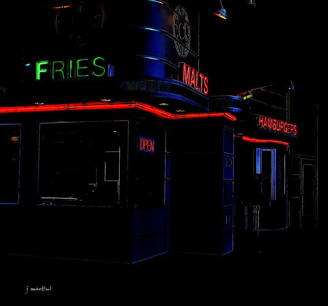 fries 6-15-2012.jpg