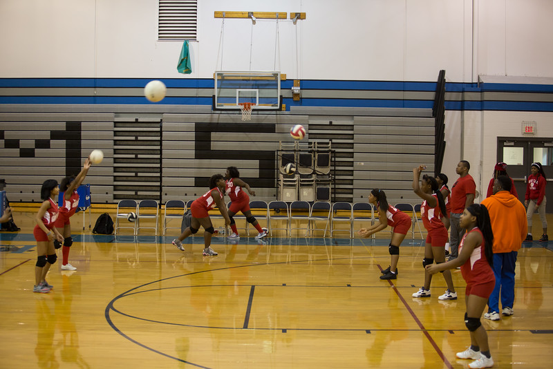 MC Volleyball-8662.jpg