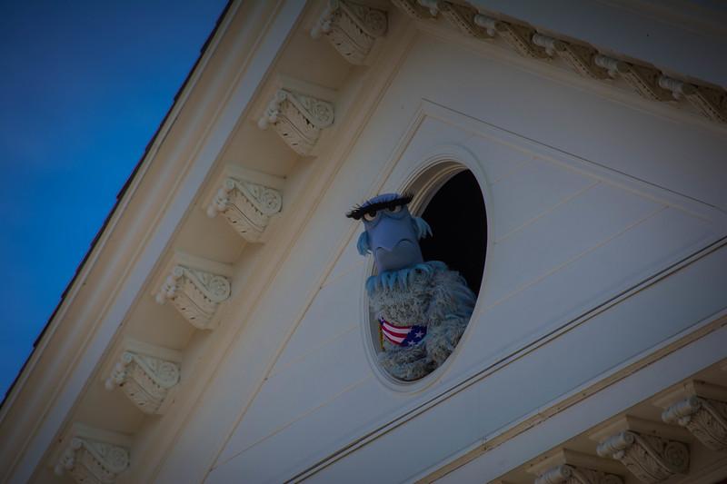 Disney World134.jpg