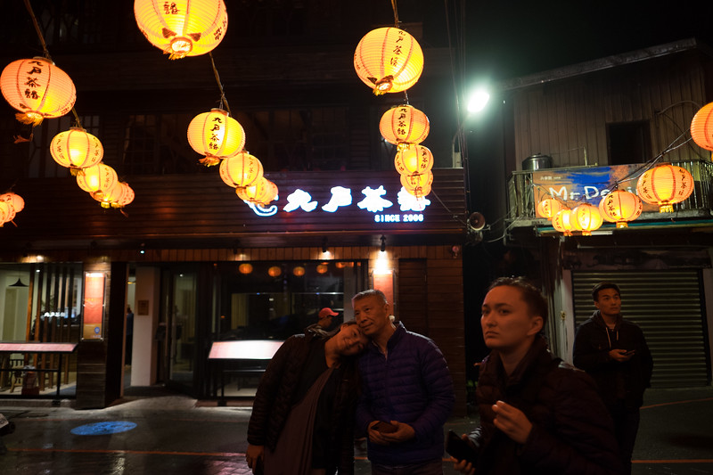 2019-12-31 Taiwan-189.jpg