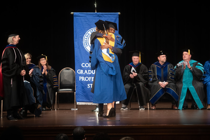 12_13_19_doctoral_hooding (306 of 418).jpg